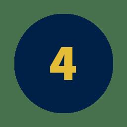 Customer journey 4 icon | Rensyl Integral Brand Strategy Consulting | Nairobi Kenya