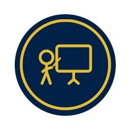 Training icon   Rensyl Integral Brand Strategy Consulting   Nairobi Kenya