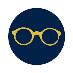 Vision icon   Rensyl Integral Brand Strategy Consulting   Nairobi Kenya